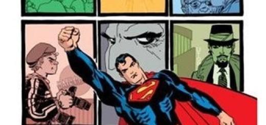 superman_kryptonite_v1
