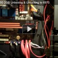 6950-6970-unlocking