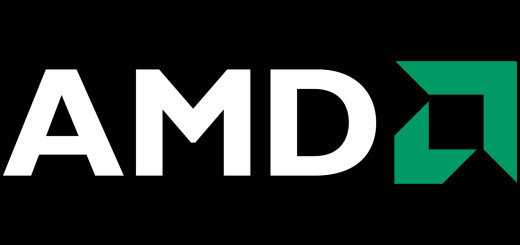 AMD Logo Official