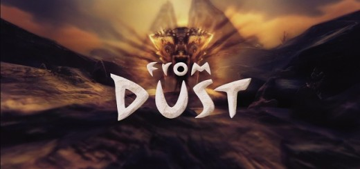 from-dust-title