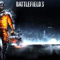 Battlfield 3