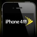 iphone-4s-sprint.jpg