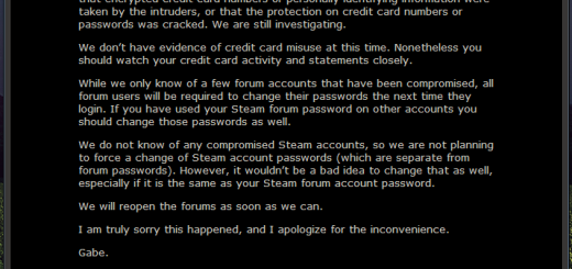 steam-hacked