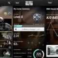 Elite Android App