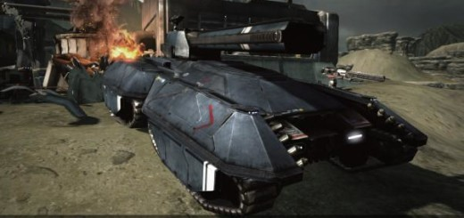 dust-514-tank