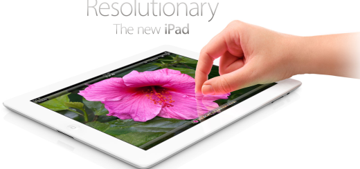 ipad-hd-resolutionary
