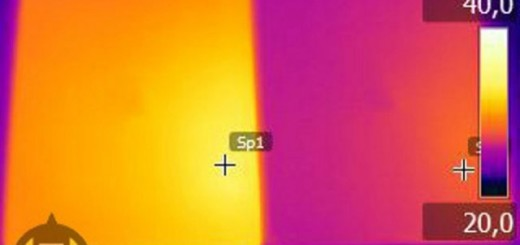 ipad-vs-ipad-2-thermal-image[1]