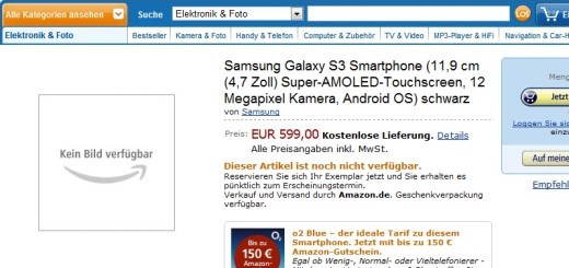 Galaxy-S-III-Amazon-de