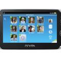 Playstation Vita Skype