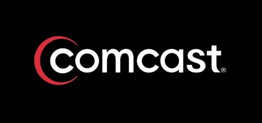 comcast-logo-640