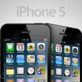 iphone-5-mockups-640x480