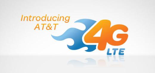wpid-ATT_4G_Logo_Wide.jpeg