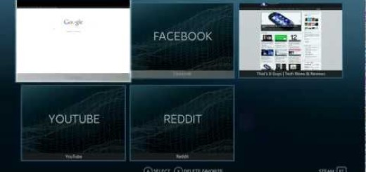 Steam Big Picture Mode Finally Comes Out of Beta [Video]