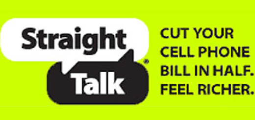 logo-straight-talk