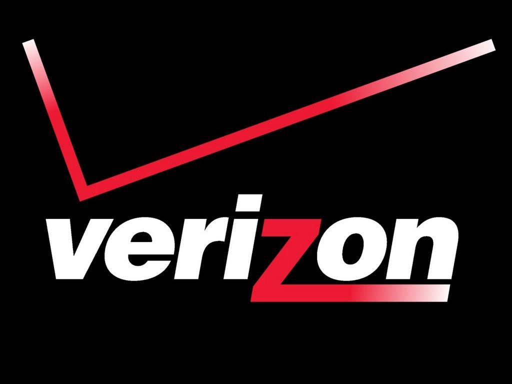 Verizon Fios for medium business