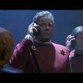 Star Trek 6 - The Undiscovered Country Universal Translator
