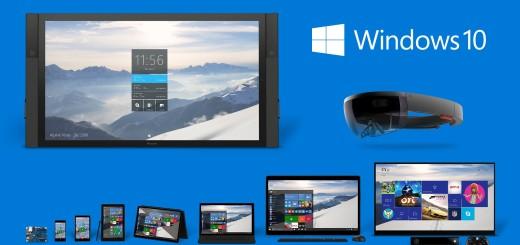 Microsoft Releasing Their Own Friend-Locator Mobile App: People Sense