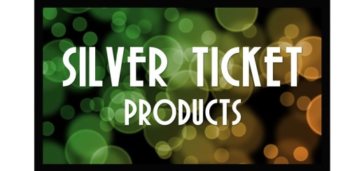 Silver Ticket Products-logo