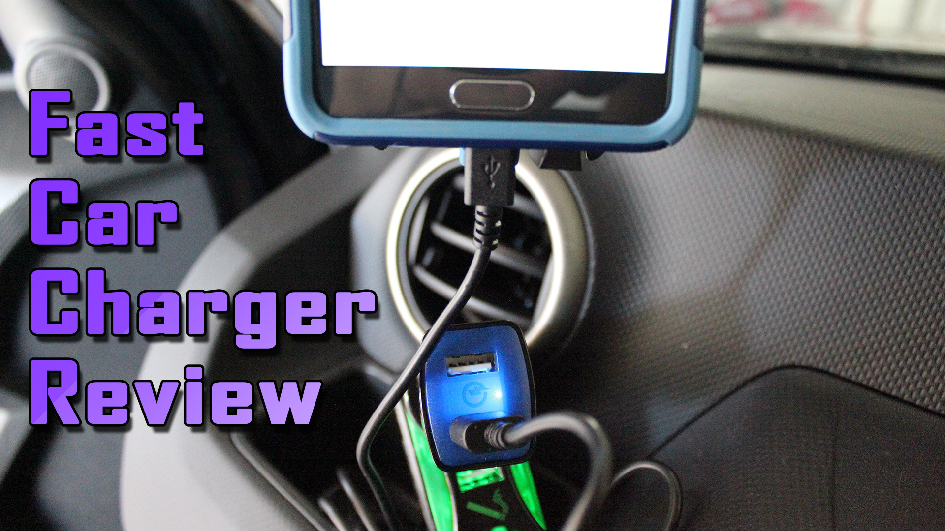 ivoller-fast-charger-review